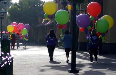 Cool balloon picture 17829